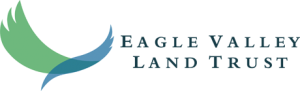 EAGLE VALLEY LAND TRUST