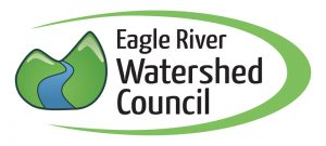 EAGLE RIVER WATERSHED COUNCIL