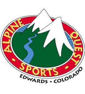 ALPINE SPORTS QUEST