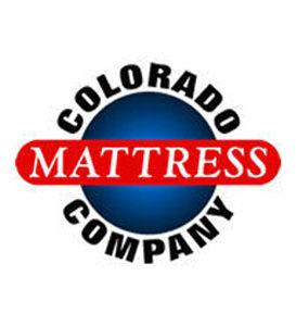COLORADO MATTRESS COMPANY