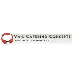 VAIL CATERING CONCEPTS