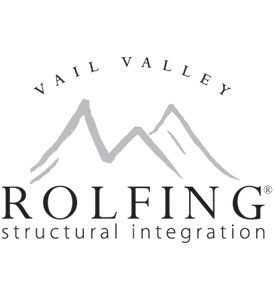 VAIL VALLEY ROLFING STRUCTURAL INTEGRATION