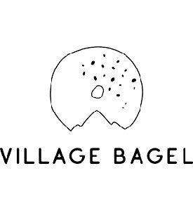 VILLAGE BAGEL