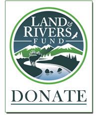 DONATE TO LAND AND RIVERS